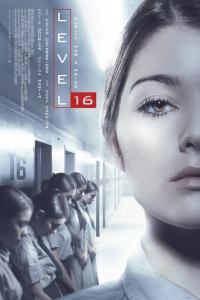 Level 16 (2018) HD 1080p Español Latino