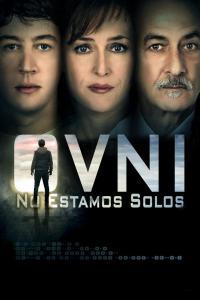 OVNI: No estamos solos (2018) HD 1080p Español Latino