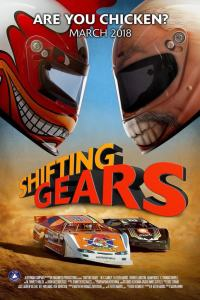 Shifting Gears (2018) HD 1080p Latino