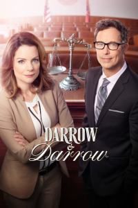 Darrow y Darrow: Despacho de Abogados (2017) HD 1080p Latino