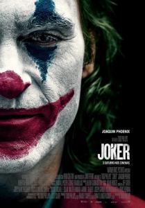 Joker (2019) Cam Latino