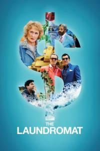 La lavandería (2019) HD 1080p Latino