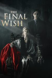 The Final Wish (2019) HD 1080p Latino