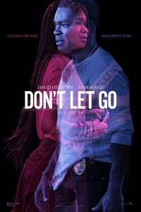 Don't Let Go (2019) HD 1080p Latino