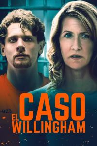 El caso Willingham (2019) HD 1080p Latino