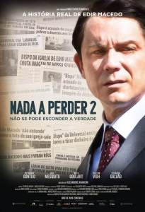 Nada que perder 2 (2019) HD 1080p Latino