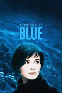 Tres colores: Azul (1993) HD 1080p Castellano