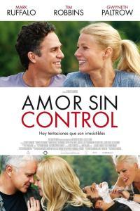 Amor sin control (2013) HD 1080p Latino