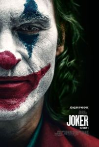 Joker (2019) HD 1080p Latino