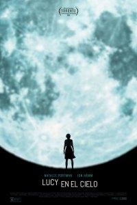 Lucy en el cielo (2019) HD 1080p Latino