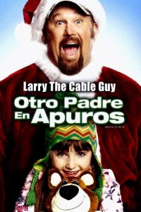 Otro padre en apuros (2014) HD 1080p Latino