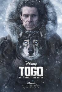 Togo (2019) HD 1080p Latino
