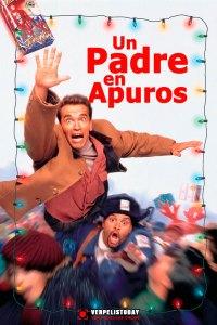 Un padre en apuros (1996) HD 1080p Latino