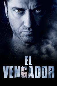 El vengador (2009) HD 1080p Latino