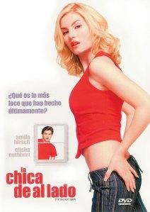 La chica de al lado (2004) HD 1080p Latino