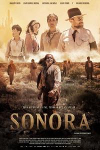 Sonora: La ruta de los caídos (2018) HD 1080p Latino