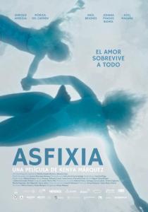 Asfixia (2018) HD 1080p Latino