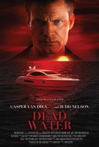 Dead Water (2019) HD 1080p Latino
