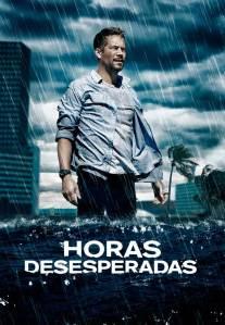 Horas desesperadas (2013) HD 720p Latino