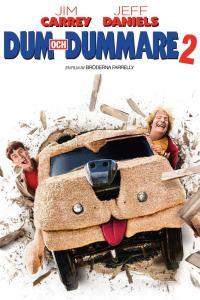 Una pareja de idiotas 2 (2014) HD 1080p Latino