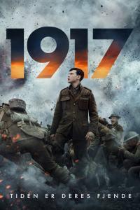 1917 (2019) HD 1080p Latino