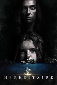 Herencia del diablo (2018) HD 1080p Latino