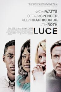 Luce (2019) HD 1080p Latino