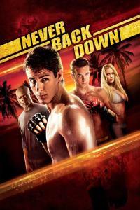 Rendirse jamás (2008) HD 1080p Latino