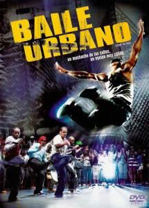 Baile urbano (2007) HD 1080p Latino