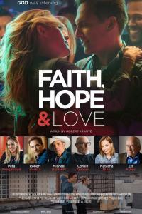 En el ritmo del amor (2019) HD 1080p Latino