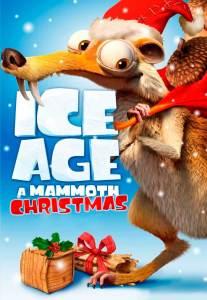 Ice Age Navidades heladas (2011) HD 1080p Latino