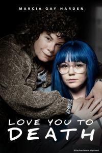 Te amo hasta la muerte (2019) HD 1080p Latino
