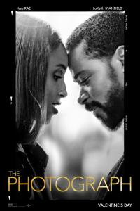 The Photograph (2020) HD 1080p Latino