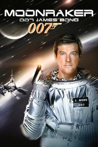 Agente 007: Misión espacial (1979) HD 1080p Latino