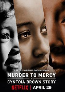 Crimen y perdón: La historia de Cyntoia Brown (2020) HD 1080p Latino