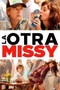 La otra Missy (2020) HD 1080p Latino
