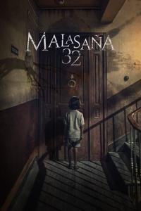 Malasaña 32 (2020) HD 1080p Castellano