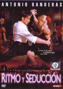 Ritmo y Seducción (2006) DVD-Rip Latino