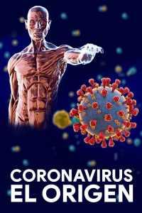 Coronavirus: El origen (2020) HD 1080p Latino