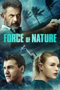 Force of Nature (2020) HD 1080p Subtitulado