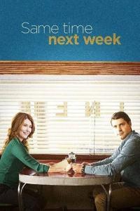 La semana que viene a la misma hora (2017) HD 1080p Latino