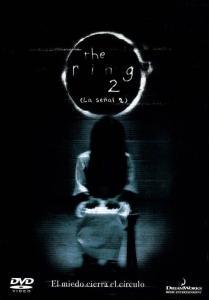 La señal 2 (2005) HD 1080p Latino