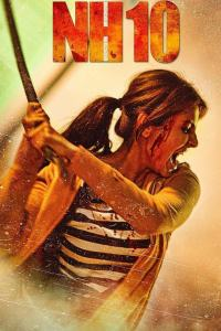 NH10 (2015) HD 1080p Latino