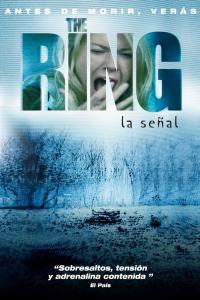 La señal (2002) HD 1080p Latino