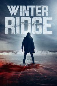 Winter Ridge (2018) HD 1080p Latino
