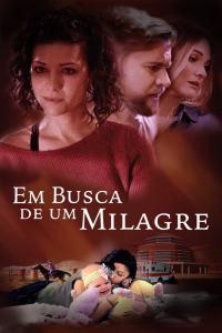 En busca de un milagro (2020) HD 1080p Latino