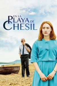 En la playa de Chesil (2017) HD 1080p Latino