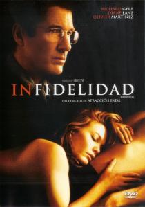 Infidelidad (2002) HD 1080p Latino