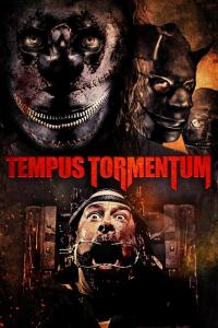 Tiempo de tortura (2018) HD 1080p Latino