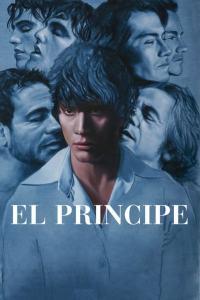 El Príncipe (2019) HD 1080p Latino